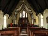 St Patricks Church  interior) (4)