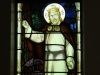 St Patricks Church  stain glass windows (14)