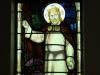 St Patricks Church  stain glass windows (14)