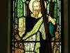 St Patricks Church  stain glass windows (16)