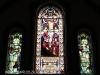 St Patricks Church  stain glass windows (17)