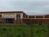 Jolivet - R612 - Education Centre - 30.16.25 S 30.2.11 E (1)