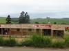 Mashuza - R612 - Highflats to Umzinto -  (1)
