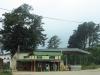 Mashuza - R612 - Highflats to Umzinto -  (3)