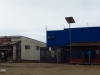 Mashuza - R612 - Highflats to Umzinto -  (5)