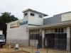 Njani Wholesalers - 30.15.53 S 30.21.12 E (3).