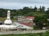 Umzinto North - Aster Road Mosque - 30.18.31 S 30.39.43 E (3)