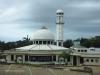 Umzinto North - Aster Road Mosque - 30.18.31 S 30.39.43 E (4)