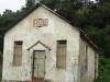 Umzinto North - Krishejays and old house (1)