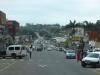 Umzinto North - Main Street views looking north (3)