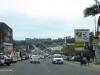 Umzinto North - Main Street views looking north (4)