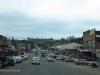 Umzinto North - Main Street views looking north (5)
