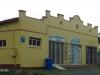 Umzinto North - Main street Clinic