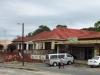 Umzinto North Shop - Number 346
