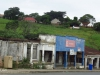 Umzinto North - lower street commercial stores (4)