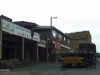Umzinto North - lower street commercial stores (5)