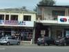 Umzinto North - main Street - Capitec Bank