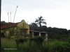 Umzinto North - residence (1)