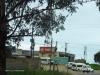 Umzinto Road - R612 - Ridgeway Store & Hlubi - 30.15.18 S 30.21.45 E (2)