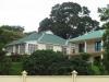 Umzinto South - Residences (1)
