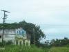 Umzinto road - R612 - Braemar -  (1)