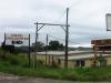 Umzinto road - R612 - Braemar -  (10)