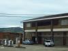 Umzinto road - R612 - Braemar -  (4)