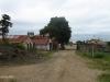 Umzinto road - R612 - Braemar -  (8)