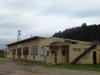 Umzinto road - R612 - Braemar -  (9)