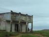 Umzinto road - R612 -  Mbulula Store 30.15.20 S 30.23.45 E