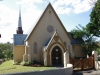 umzinto-north-st-patricks-church-1861-s-30-18-632-e30-39-871-elev-146m-3