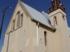 umzinto-north-st-patricks-church-1861-s-30-18-632-e30-39-871-elev-146m-8