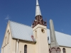umzinto-north-st-patricks-church-1861-s-30-18-632-e30-39-871-elev-146m-9