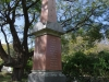 umzinto-south-boer-war-memorial-s-30-19-314-e-30-39-1