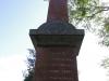 umzinto-south-boer-war-memorial-s-30-19-314-e-30-39-5