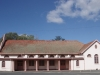 umzinto-south-sports-club-hall-s-30-19-314-e30-39-350-elev-94m-10