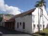 umzinto-south-sports-club-hall-s-30-19-314-e30-39-350-elev-94m-6