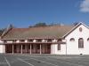 umzinto-south-sports-club-hall-s-30-19-314-e30-39-350-elev-94m-7