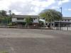 umzinto-south-sports-club-hall-s-30-19-314-e30-39-350-elev-94m-8