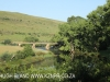 Umzimkulu River Lodge - Bridge (2.) (1)