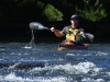 Umzimkulu River Lodge - canoeing (2)