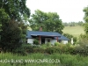 Umzimkulu River Lodge - cottages (11)