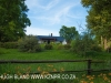 Umzimkulu River Lodge - cottages (14)
