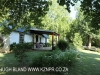 Umzimkulu River Lodge - cottages (2)