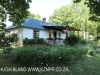 Umzimkulu River Lodge - cottages (3)