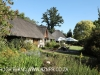Umzimkulu River Lodge - cottages (4)
