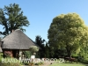 Umzimkulu River Lodge - cottages (5)