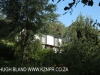 Umzimkulu River Lodge - cottages (6)