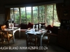 Umzimkulu River Lodge dining room (4)