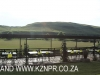 Umzimkulu River Lodge - general view (5)